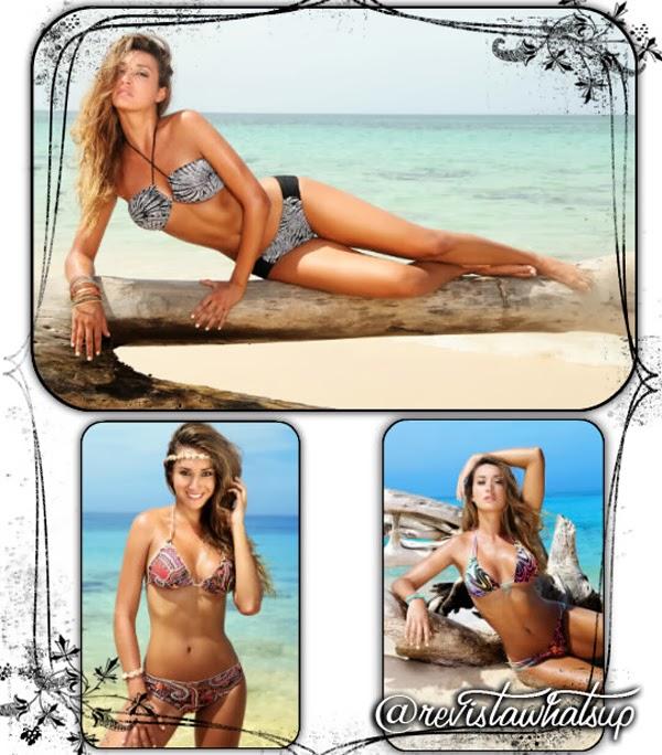 magia-Caribe-colombiano-punto-inspiración-tendencias-vestidos- baño