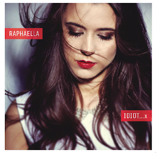 Idiot (Raphaella)