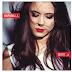 Listen To: Idiot (Raphaella)