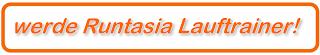 http://runtasia.at/angebot/lauftrainer-ausbildung