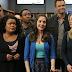 'Community' pode ter filme após a 6ª temporada