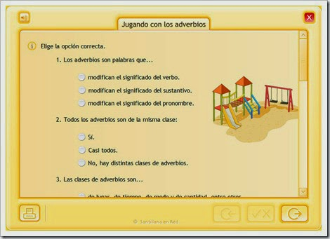 http://www.gobiernodecanarias.org/educacion/4/Medusa/GCMWeb/DocsUp/Recursos/43650853G/Santillana/Santillana1/lengua/8092/8262/8275/200601261803_DD_0_153065591/act/200601261743_AC_0_-205311539.html
