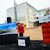 Legoland Florida revela novidades sobre novo Hotel e expansão em 2015