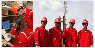 Elnusa - Recruitment Jobs S1 Structure Engineer ELNUSA December 2014