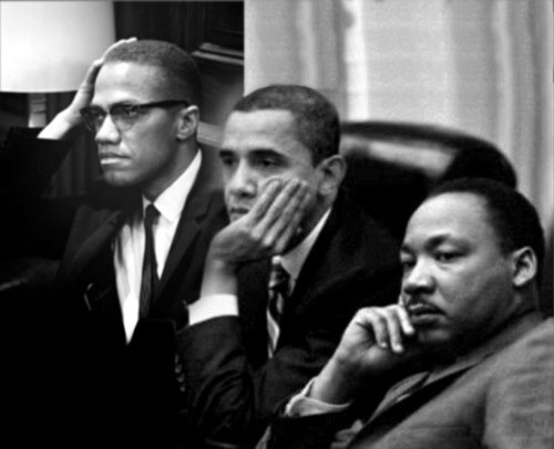 the theme of social equality in the speeches of frederick douglass malcolm x and martin luther king  Struggle for equality and freedom such as abraham lincoln, malcolm x, harriet tubman, frederick douglass honor of martin luther king jr is the.