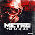 Free Download Game Metro 2033
