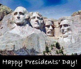http://4.bp.blogspot.com/-lOZf-qhD9L0/TV884k2cBnI/AAAAAAAALgU/GXY9rIg2kc0/s400/president%2527s%2Bday%2Bhappy%2Bpresidents%2Bday.jpg