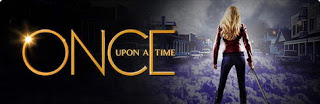 Once Upon a Time Season 2 (Ongoing) 150mb Mini MKV