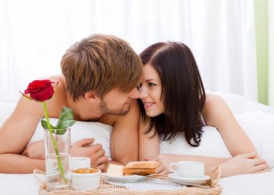 Canciones de amor para dedicarle a tu novio o novia