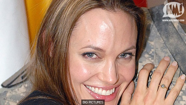 list of celebs list of celebs with a big forehead vein