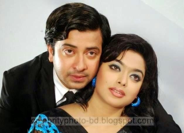 Sahara%2BBangladeshi%2BActress%2BBiography%2B%26%2BPhotos006