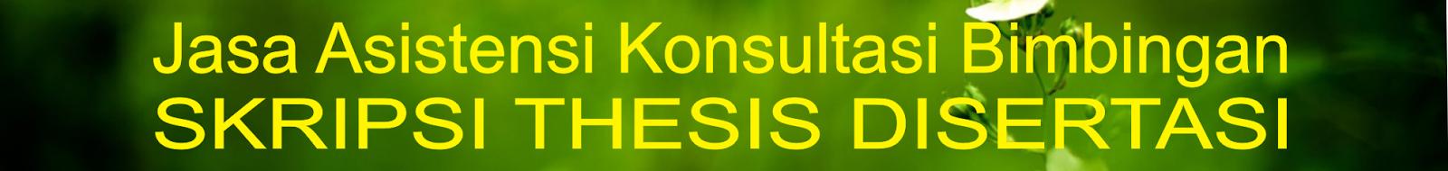 http://www.mitrariset.com/2014/10/bimbingan-ekslusif.html