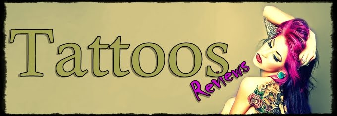 Tattoos Reviews