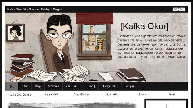 kafka_okur_blog