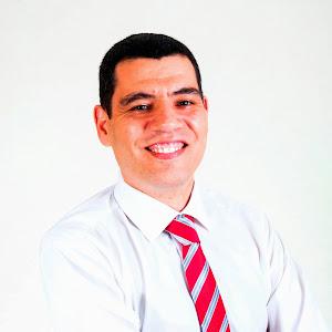 Alexandre Martínez