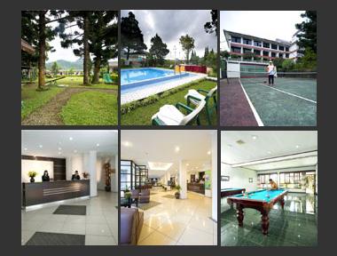<b>fasilitas-hotel-bukit-indah</b>