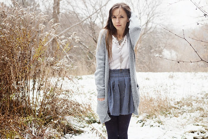 Winter-Outfit-polka-dot-skirt