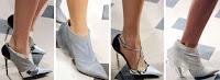 trend sepatu tahun 2012