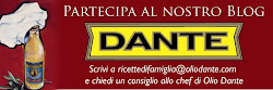 PARTNER UFFICIALE 2012