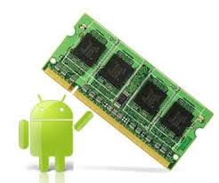 Tips To optimize the use RAM In your mobile Phone Android