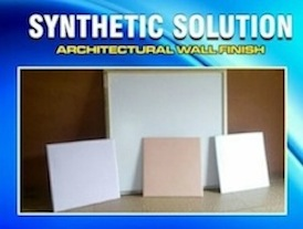 TILES SOLUTION