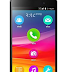 Micromax Canvas Spark 2 Specification and details description in BD