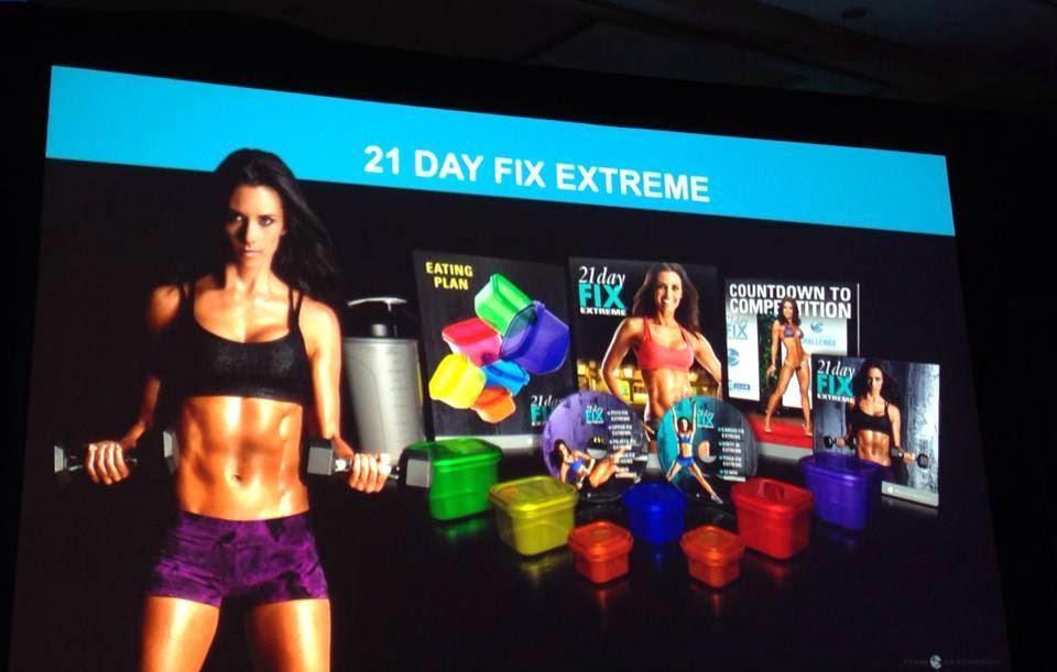 http://melaniesobocinskifitness.com/programs/21-day-fix-extreme