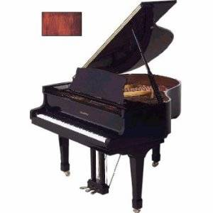 B3cous3 u pian0 types of pianos for Smallest baby grand piano dimensions