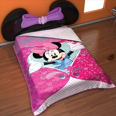 Decorating Theme Bedrooms Maries Manor Mickey Mouse Bedroom Ideas Minnie