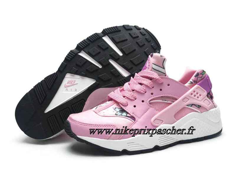 Nike pas cher price official websiteNike Air Huarache Chaussures