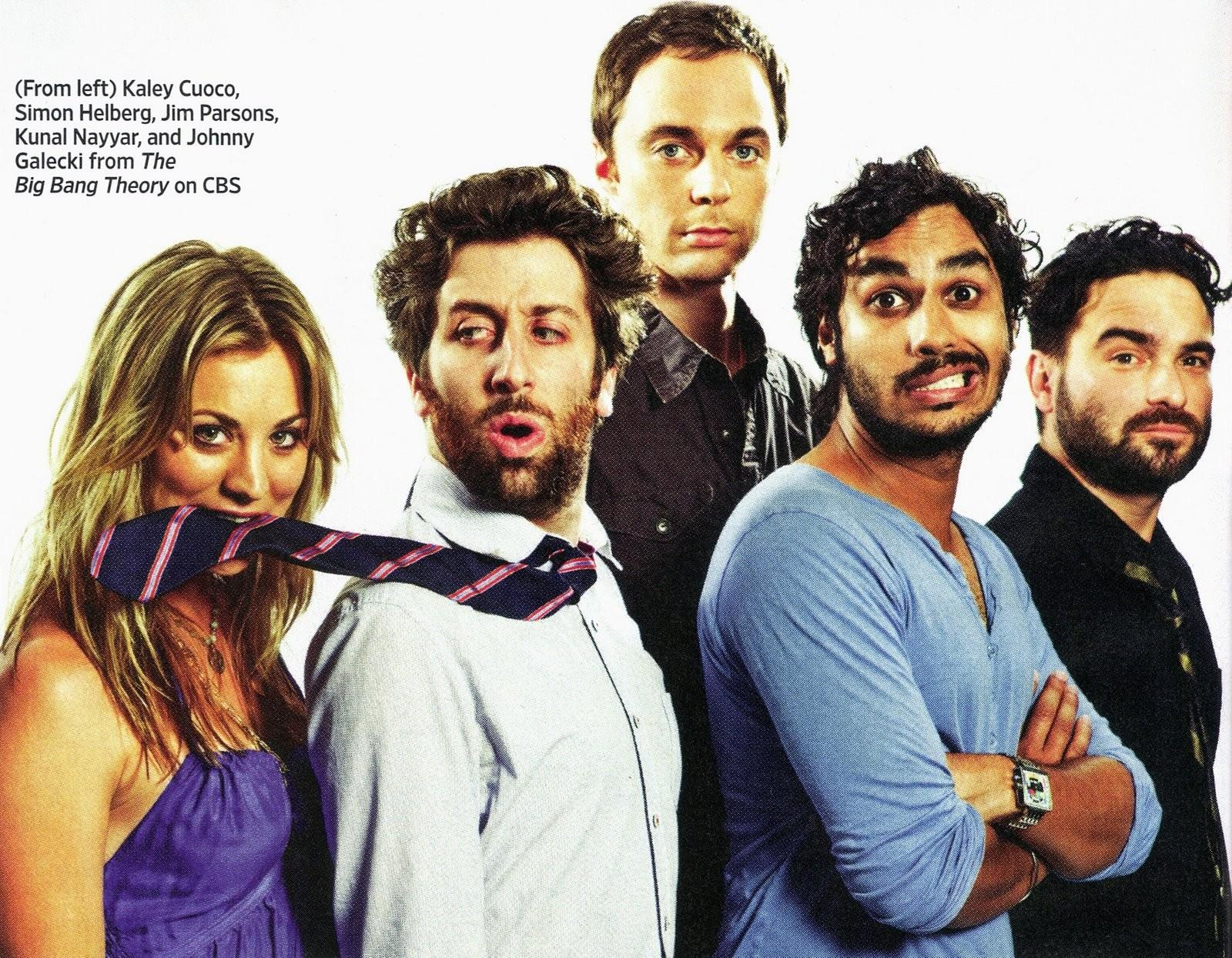 http://4.bp.blogspot.com/-lOnuCpChx70/Tw2kECiQ_mI/AAAAAAAAC6s/ydfzmPzA6d0/s1600/The-Big-Bang-Theory-wallpaper-731769.jpg