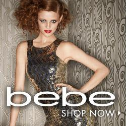 """BeBe""    Click Piture To Shop!"