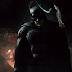 Novos detalhes sobre Batman em Esquadrão Suicida são revelados