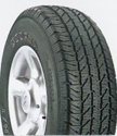 tire dealers in Penang, Malaysia - CPS TYRE (Dicoverer AT3)