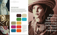 http://www.sherwin-williams.com/architects-specifiers-designers/inspiration/color-forecast/2014-color-forecast/intrinsic/