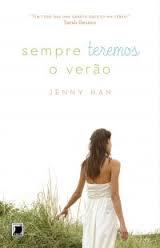 http://galerarecord.com.br/galera_livro.php?id=699