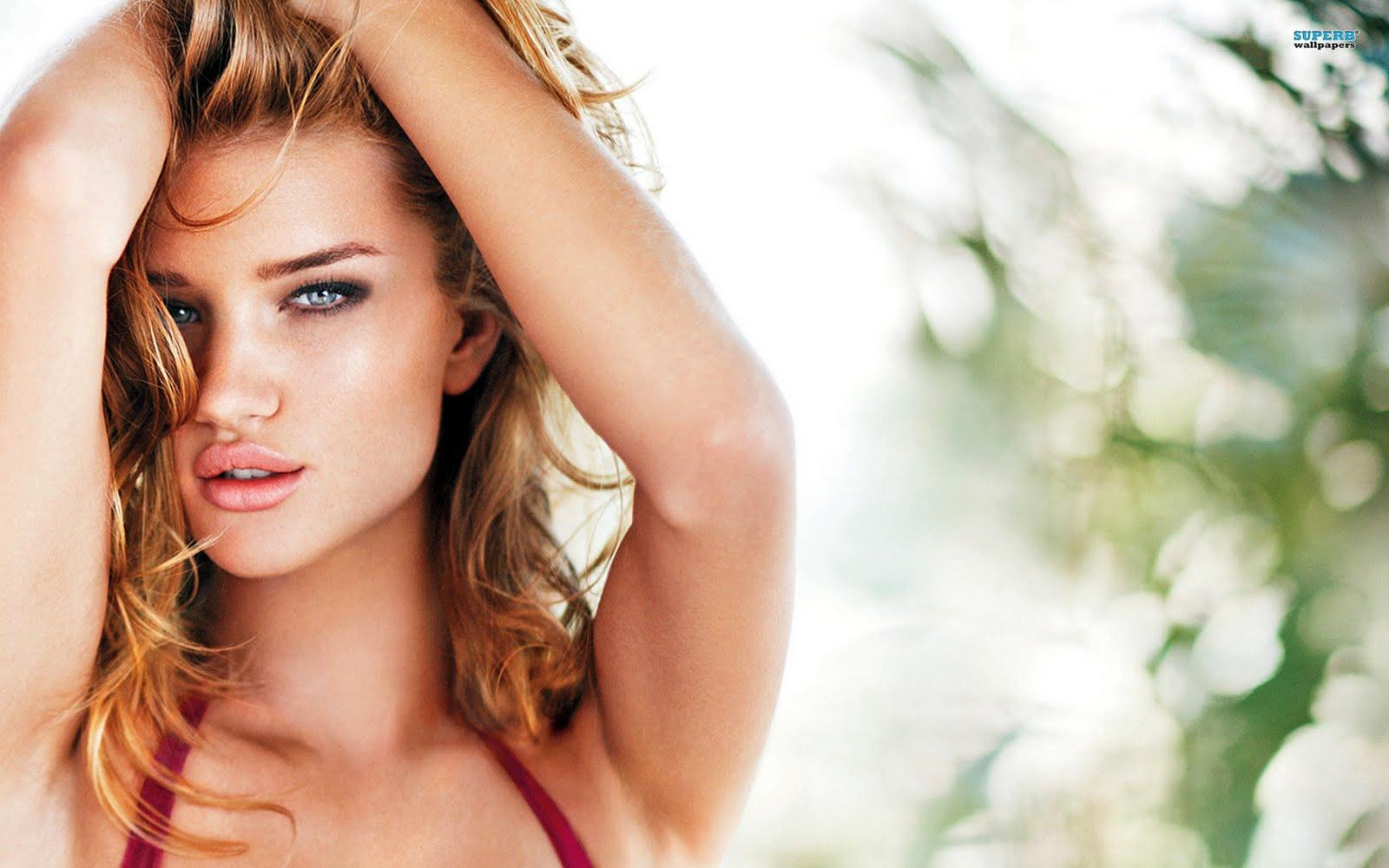 Desi girl sanjana nude pussy image