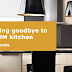 Ikea Discontinues Akurum Kitchen - Hello Sektion
