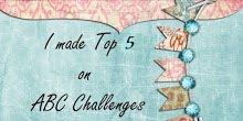 The ABC Challenge