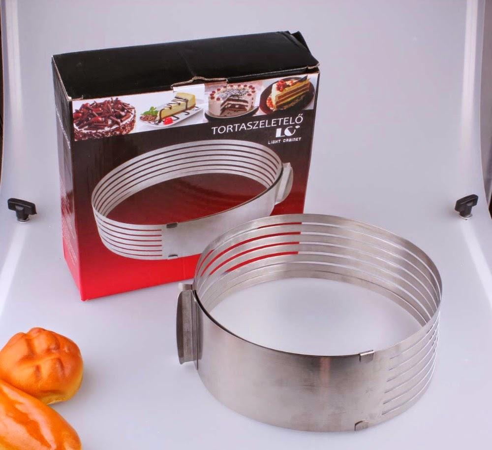 Kitchen Set Stainless Steel Murah: Smart Shop Murah Malaysia: Promotion!!! Stainless Steel