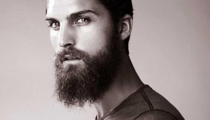 25+ Hottest Trending Beard Styles for Men in 2018