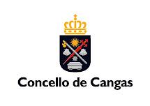 CONCELLO DE CANGAS