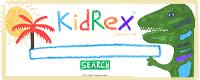 Ασφαλής μηχανή αναζήτησης για παιδιά