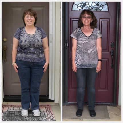 May 2011 and July 2016