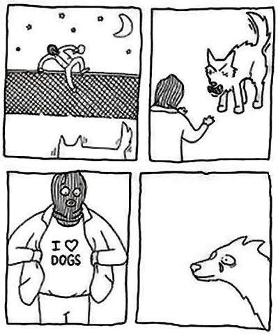 ifunny comic