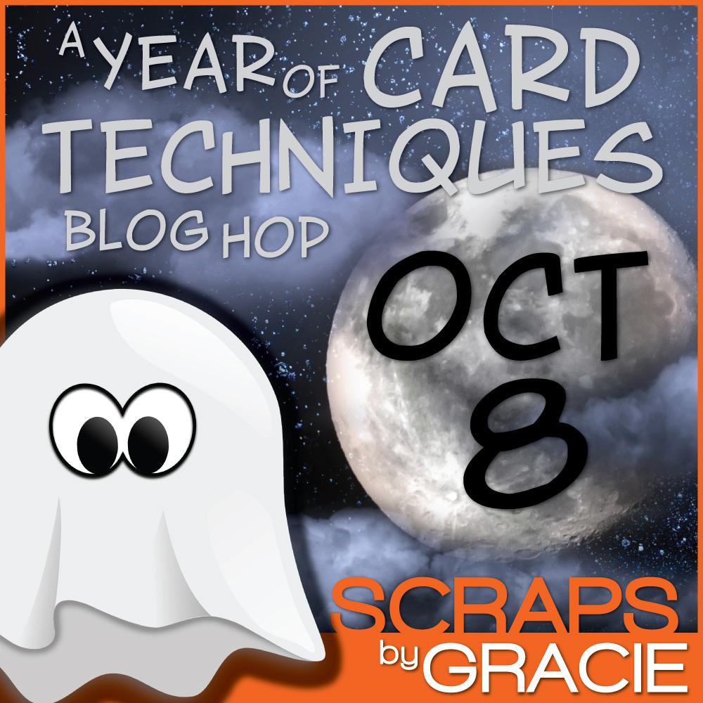 October 8th