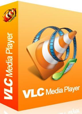 Om Creative Work-Omkishan: VLC (VideoLAN) Media Player 2.0.8 Final