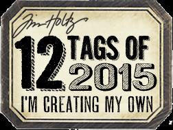I Participated!
