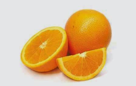 فوائد جديدة للبرتقال لا يعرفها الكثيرون | أهم 7 فوائد للبرتقال و ل عصير البرتقال يقوي المناعة orange juice benefits
