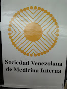 Medicina Interna Zuliana